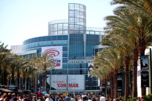 Anaheim_Convention_Center_(13962129623)
