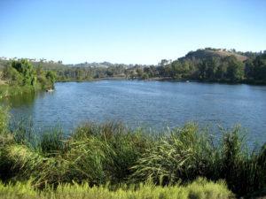 Laguna_Niguel_Lake