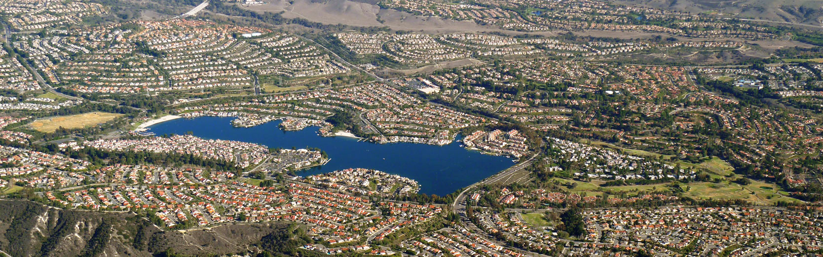 Mission Viejo, CA Tax Attorney and IRS Resolution Services