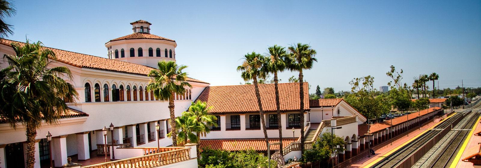 Reliable Tax Attorney In Santa Ana, CA