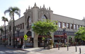 Santora_Building,_Santa_Ana,_California