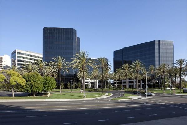 Irvine Tax Services